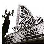 The Star theater in Oceanside opened in 1956. It has…