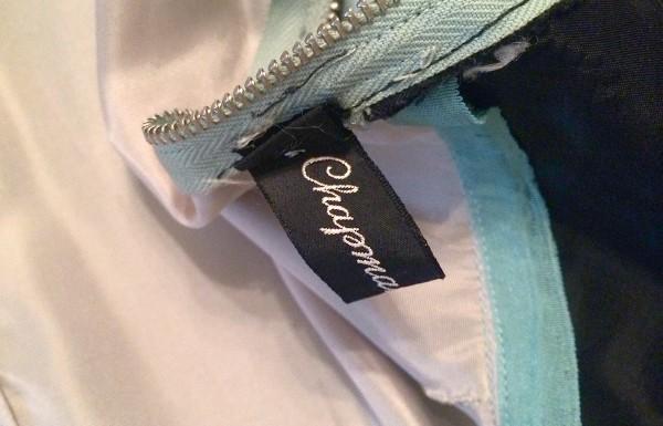 chapman-original-tag