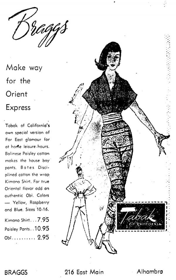 Tabak-april-8-1956