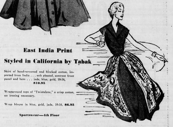 The_Kansas_City_Times_Thu__Jun_5__1952_