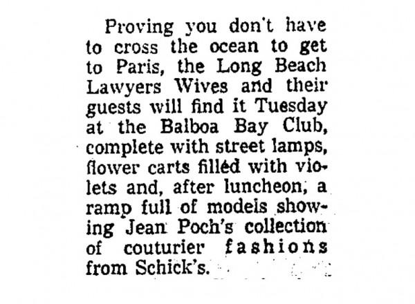 oct-18-1959