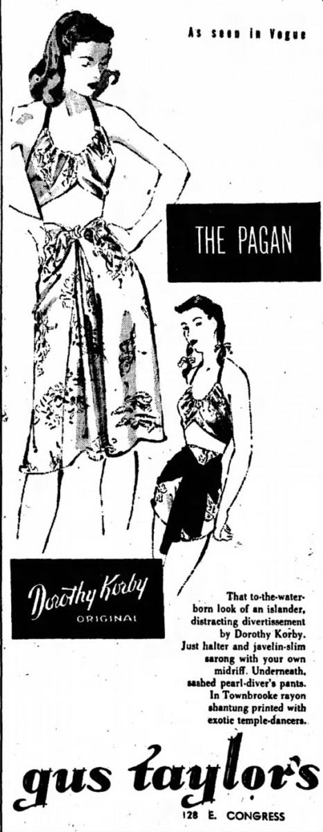 DorothyKorby1946