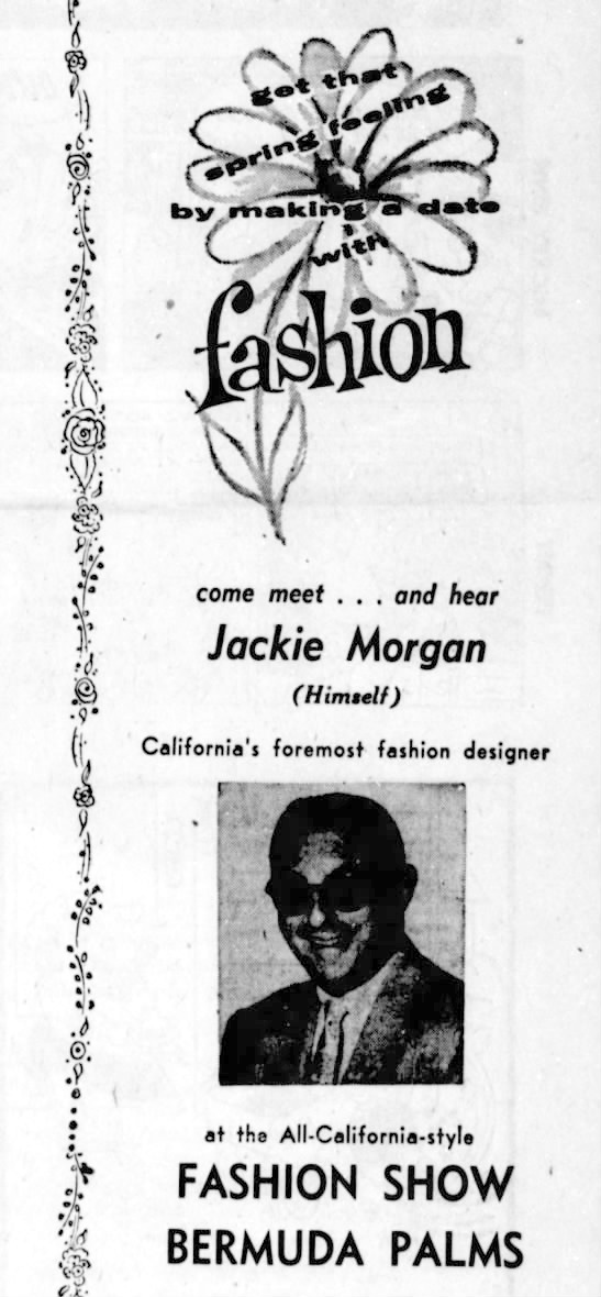 jackie-morgan-press-photo