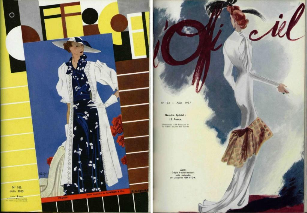 lofficiel-1935-37