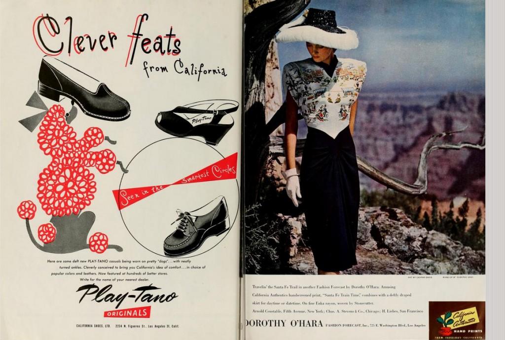 the-californian-feb-1947