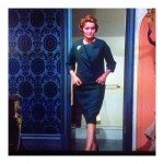 Much is said about Givenchys wardrobe for Audrey Hepburn inhellip