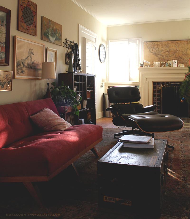 house_living2