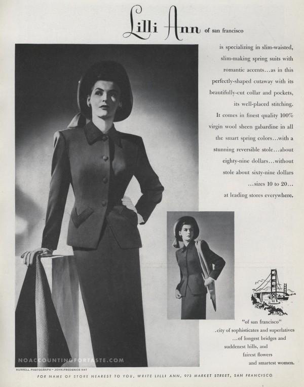 april-1949_naft