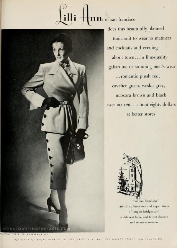 august-1948_naft