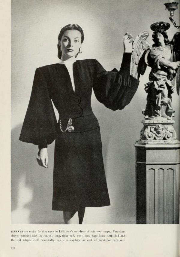 edit-september-1946