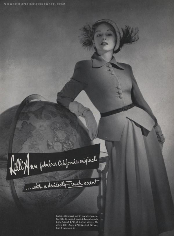 feb-1948_naft