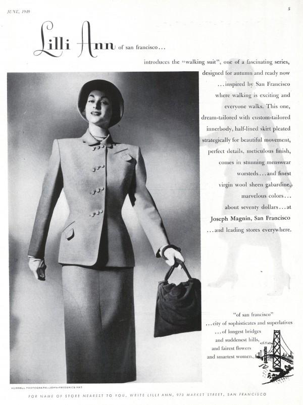 lilli-ann-spring-1949