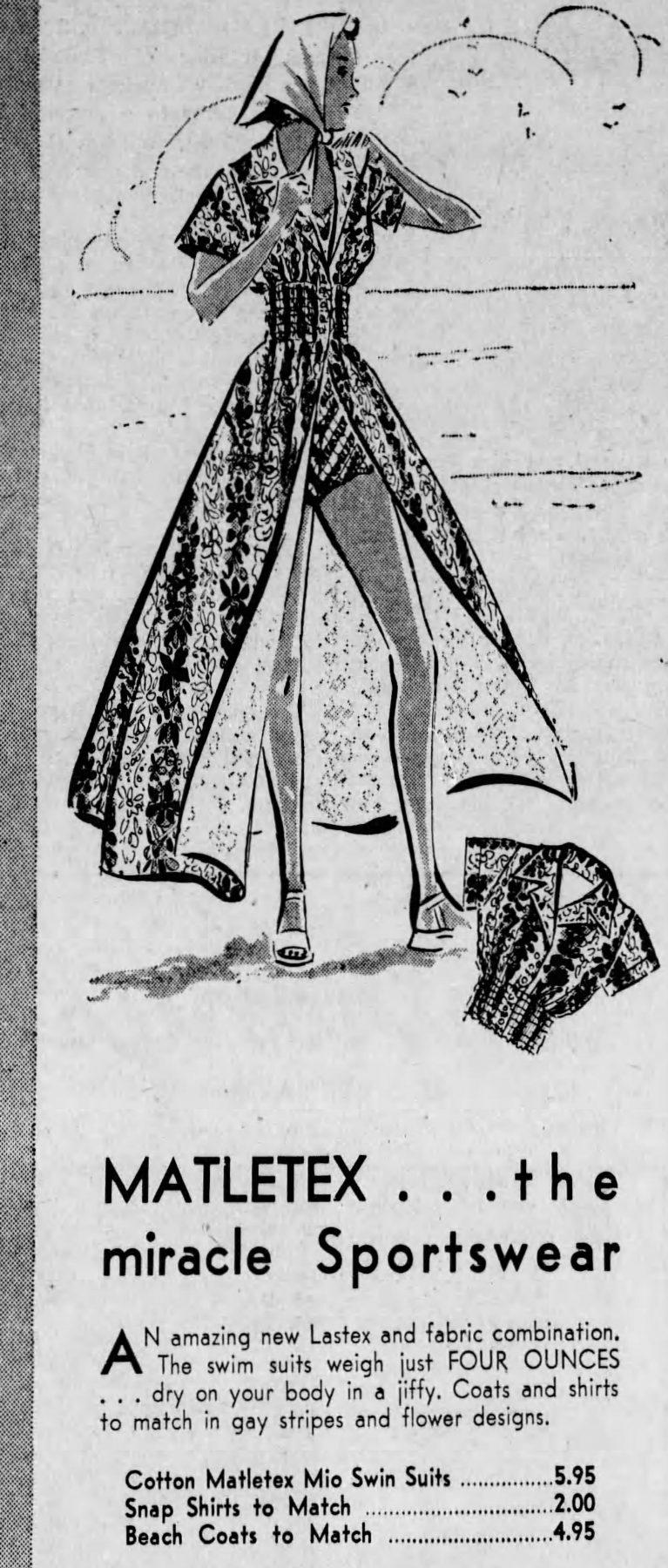 The_Palm_Beach_Post_Sun__Jan_9__1938_